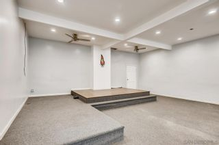 Photo 3: Property for sale: 2988-90 National Ave in San Diego