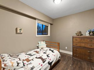 Photo 12: 1721 MAHON Avenue in North Vancouver: Central Lonsdale House for sale : MLS®# R2601176
