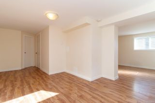 Photo 29: 3970 Bow Rd in : SE Mt Doug House for sale (Saanich East)  : MLS®# 869987