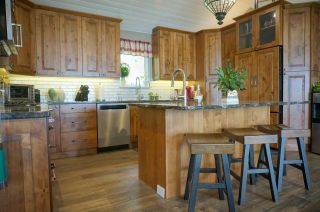 Photo 37: 4392 COY ROAD in Invermere: House for sale : MLS®# 2460410