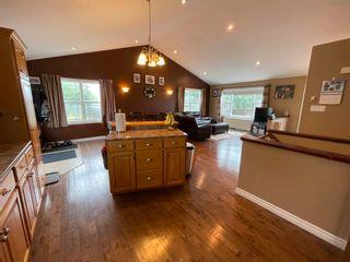 Photo 3: 81 Diamond Street in Trenton: 107-Trenton,Westville,Pictou Residential for sale (Northern Region)  : MLS®# 202117794