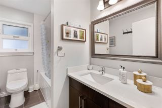 Photo 15: 3227 E 29TH Avenue in Vancouver: Renfrew Heights House for sale (Vancouver East)  : MLS®# R2535170