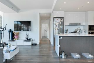 Photo 5: 101 5699 BAILLIE Street in Vancouver: Cambie Condo for sale (Vancouver West)  : MLS®# R2605304