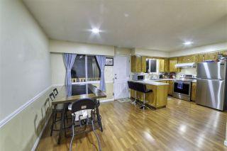 Photo 13: 15344 88 Avenue in Surrey: Fleetwood Tynehead House for sale : MLS®# R2532337