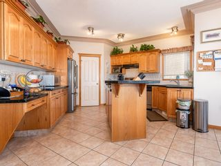Photo 24: 22 HAMPSTEAD Road NW in Calgary: Hamptons Detached for sale : MLS®# A1095213