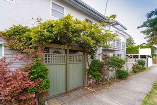 Photo 2: 6255 DOMAN Street in Vancouver: Killarney VE House for sale (Vancouver East)  : MLS®# R2502478