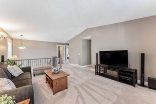 Photo 16: 815 Coopers Square SW: Airdrie Detached for sale : MLS®# A1109868