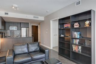 Photo 13: 309 626 14 Avenue SW in Calgary: Beltline Apartment for sale : MLS®# C4190952