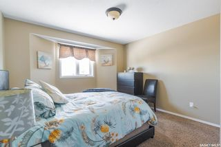Photo 26: 9 Brayden Bay in Grand Coulee: Residential for sale : MLS®# SK860140