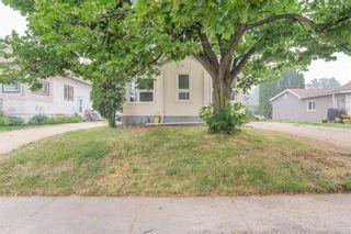 Photo 2: 139 James Street East in Morris: R17 Residential for sale : MLS®# 202118255