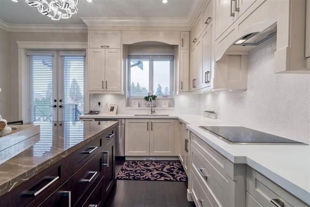 Photo 8: Photos: 4086 W 37TH AV in VANCOUVER: Dunbar House for sale (Vancouver West)  : MLS®# R2038111
