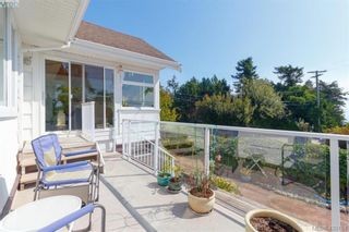 Photo 22: 2954 Tudor Ave in VICTORIA: SE Ten Mile Point House for sale (Saanich East)  : MLS®# 831607