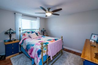 Photo 13: 534 ZILLMER Street in Prince George: Heritage House for sale (PG City West (Zone 71))  : MLS®# R2389014