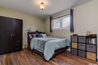 Photo 9: 618 1st Street South in Martensville: Residential for sale : MLS®# SK852334
