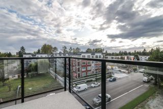 "Photo 14: 501 22315 122 Avenue in Maple Ridge: East Central Condo for sale in ""The Emerson"" : MLS®# R2409672"