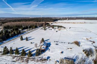 Photo 33: 398063 5th Line in Melancthon: Rural Melancthon House (Bungalow-Raised) for sale : MLS®# X5068662