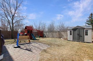 Photo 21: 3279 Thames Crescent East in Regina: Windsor Park Residential for sale : MLS®# SK849054