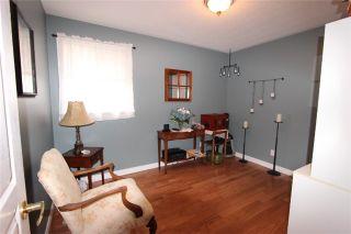 Photo 6: 4825 Sideroad 25 Road in Ramara: Rural Ramara House (Bungalow) for sale : MLS®# X3474003
