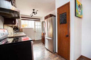 Photo 10: 146 Danbury Bay in Winnipeg: Crestview Residential for sale (5H)  : MLS®# 202023417