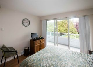Photo 7: 202 20350 54TH Avenue in Langley: Langley City Condo for sale : MLS®# R2303516