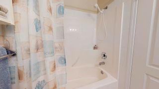 Photo 29: 514 11325 83 Street in Edmonton: Zone 05 Condo for sale : MLS®# E4252084