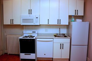 Photo 4: 1218 E GEORGIA Street in Vancouver: Strathcona House for sale (Vancouver East)  : MLS®# R2622521