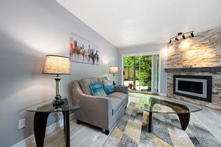 Photo 16: 214 4693 Muir Rd in : CV Courtenay East Condo for sale (Comox Valley)  : MLS®# 878758