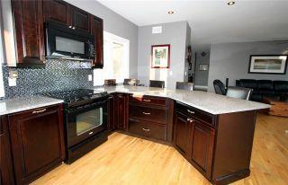 Photo 6: 764 Regional Rd 12 Road in Brock: Rural Brock House (Bungalow-Raised) for sale : MLS®# N3883767