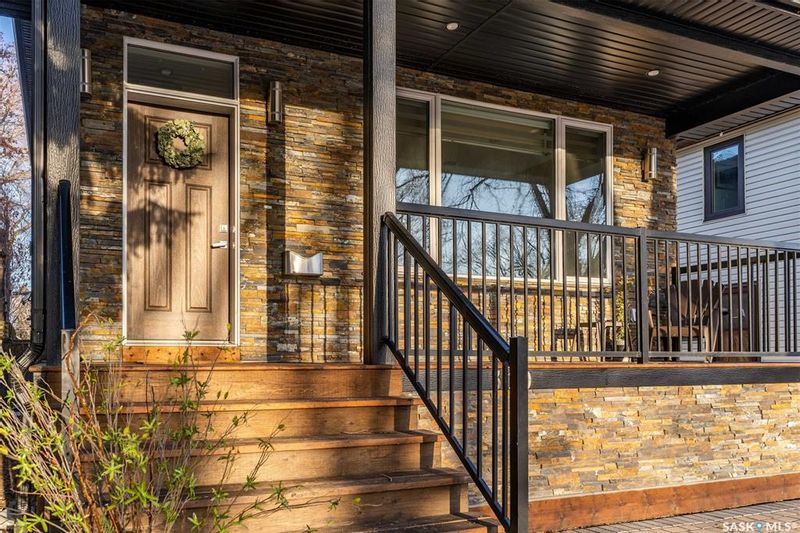 FEATURED LISTING: 310 Lansdowne Avenue Saskatoon