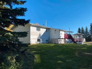 Photo 6: 450080 HWY 795: Rural Wetaskiwin County House for sale : MLS®# E4264794