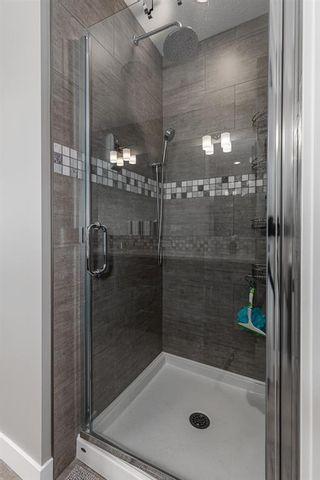 Photo 22: 85 Emberside Glen: Cochrane Detached for sale : MLS®# A1102322