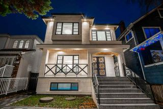 Photo 2: 1077 E 59TH Avenue in Vancouver: South Vancouver House for sale (Vancouver East)  : MLS®# R2517123