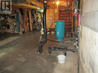 Photo 35: 834043 HIGHWAY 685 in Rural Clear Hills County: House for sale : MLS®# A1050461