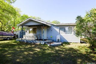 Photo 3: 9001 Donald Crescent in Cochin: Residential for sale : MLS®# SK867572