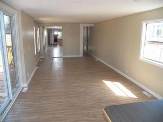 Photo 5: 257 LEE_RIDGE Road NW in Edmonton: Zone 29 House for sale : MLS®# E4248957