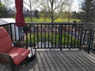 Photo 7: 2056 BRENNAN Crescent in Edmonton: Zone 58 House for sale : MLS®# E4263935
