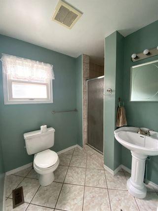 Photo 12: 21 Rose Avenue in Trenton: 107-Trenton,Westville,Pictou Residential for sale (Northern Region)  : MLS®# 202020476