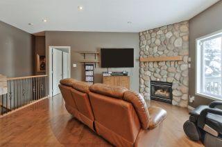 Photo 4: 314 McMann Drive: Rural Parkland County House for sale : MLS®# E4231113