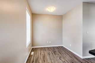 Photo 23: 108 Cranford Court SE in Calgary: Cranston Row/Townhouse for sale : MLS®# A1122061