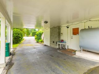 Photo 39: 1623 Extension Rd in : Na Chase River House for sale (Nanaimo)  : MLS®# 878213