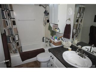 Photo 11: 6 400 Culduthel Rd in VICTORIA: SW Gateway Row/Townhouse for sale (Saanich West)  : MLS®# 738036