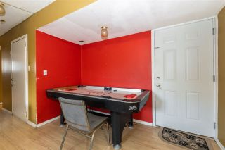 Photo 23: 2858 GARDNER Court in Abbotsford: Abbotsford West House for sale : MLS®# R2516697