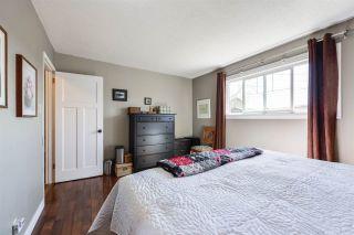Photo 14: 4506 45 Avenue: Stony Plain House for sale : MLS®# E4265749