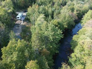 Photo 1: 159 Down River Lane in Maplewood: 405-Lunenburg County Residential for sale (South Shore)  : MLS®# 202125599