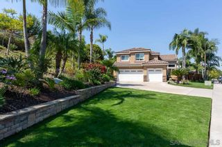 Photo 4: RANCHO PENASQUITOS House for sale : 4 bedrooms : 8955 Rotherham Ave in San Diego