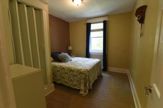 Photo 26: 806 Banning Street in Winnipeg: West End Residential for sale (5C)  : MLS®# 202122763