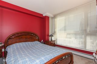 Photo 8: 313 555 Abbott St in Vancouver: Downtown VE Condo for sale (Vancouver East)  : MLS®# V1097912
