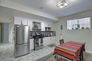 Photo 39: 458 Saddlelake Drive NE in Calgary: Saddle Ridge Detached for sale : MLS®# A1086829