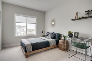Photo 13: 1155 Channelside Drive SW: Airdrie Row/Townhouse for sale : MLS®# A1058815
