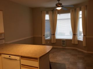 """Photo 6: 111 20680 56TH Avenue in Langley: Langley City Condo for sale in """"Cassola Court"""" : MLS®# R2502922"""
